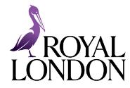 Royal-London-Logo-4