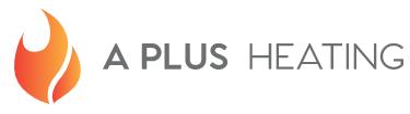 aplus_logo