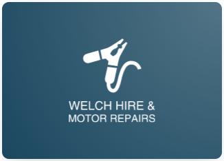 welch_logo